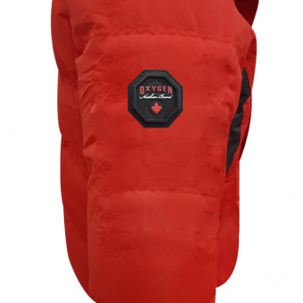 oxy-mh30-1220-red-side2