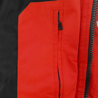 oxy-mh30-1220-red-zipper_1608949318